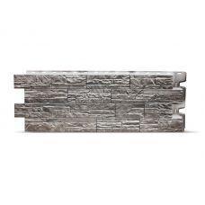 Фасадная панель (цокольный сайдинг) Docke Stein (камень)