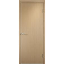 Дверное полотно ПВДГ 20-8 (Арт.ДП-Б),