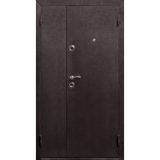 Дверь мет. Йошкар (1200*2050)R