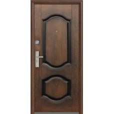 Дверь мет. К550-2 (860R) (Kaiser ФВ Петля 90)