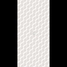 """Панель ПВХ 25 см """"Европрофиль"""" Пирамида (2.5, 3.0, 3.5, 6.0 м.)"""