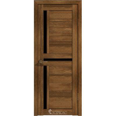 Дверь Орех Сиена №1 Х 2000*800