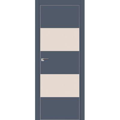 10E перламутровый лак 800*2000 Антрацит матовая с 4-х сторон