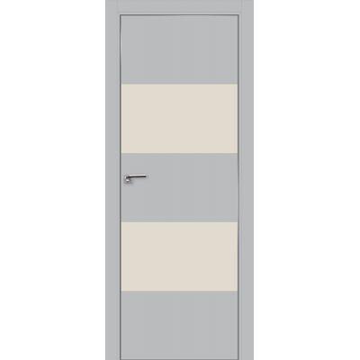 10E перламутровый лак 800*2000 Манхэттен хром с 4-х сторон