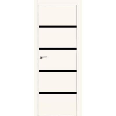 20E черный лак 800*2000 Дарквайт хром с 4-х сторон
