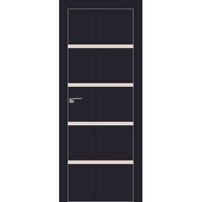 20E перламутровый лак 800*2000 Черный матовый матовая с 4-х сторон