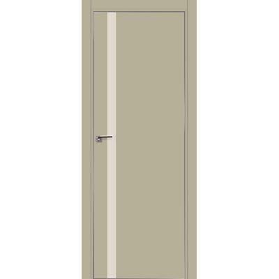 6E перламутровый лак 800*2000 Шеллгрей хром с 4-х сторон