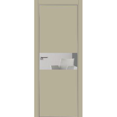 4E зеркало 800*2000 Шеллгрей хром с 4-х сторон