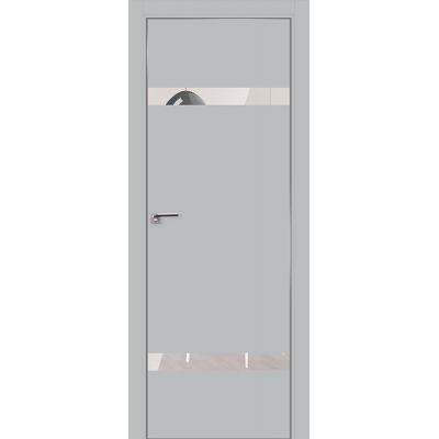 3E зеркало 800*2000 Манхэттен хром с 4-х сторон