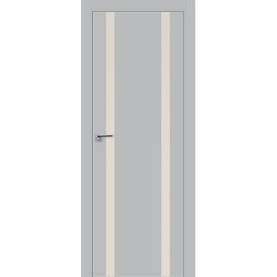 9E перламутровый лак 800*2000 Манхэттен матовая с 4-х сторон