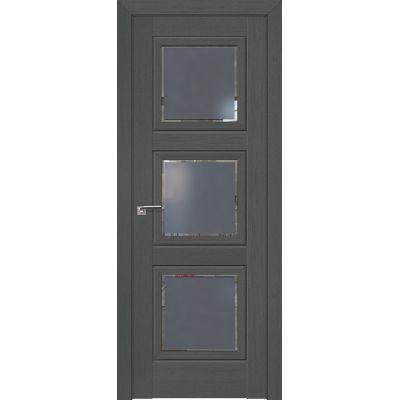 2.92XN square графит 800*2000 Грувд
