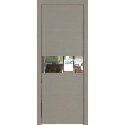 4ZN зеркало 800*2000 Стоун хром с 4-х сторон