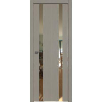 9ZN зеркало 800*2000 Стоун хром с 4-х сторон