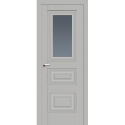 26U графит 800*2000 Манхэттен серебро
