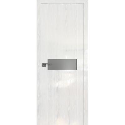 2.06STP серебряный мат.лак 800*2000 Pine white glossy