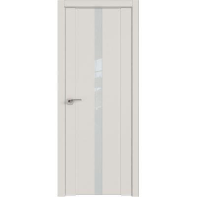 2.04U белый лак 800*2000 Дарквайт
