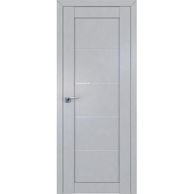 2.11U триплекс белый 800*2000 Манхэттен
