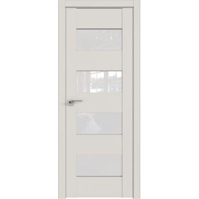 46U триплекс белый 800*2000 Дарквайт
