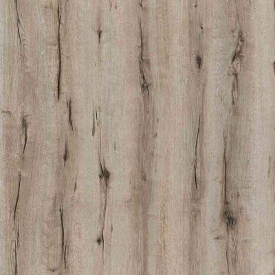 Ламинат Kastamonu Floorpan Art Floor Дуб Антик (AF403)