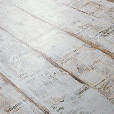 Ламинат Kastamonu Floorpan Art Floor Дейли Ньюс (AF505)