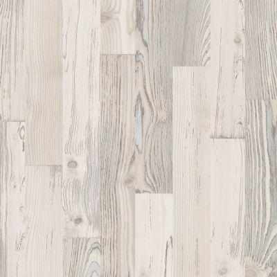 Ламинат Kastamonu Floorpan Art Floor Сосна Лазурная (AF506)