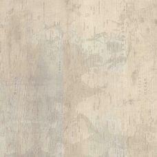 Ламинат Kastamonu Floorpan Art Floor Вишня Горная (AF520)
