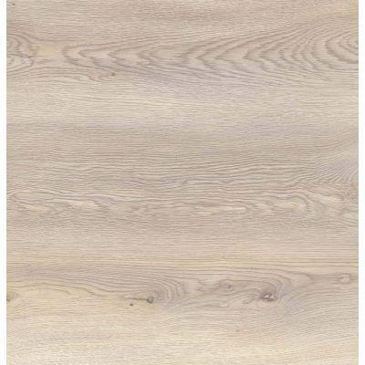 Ламинат Kastamonu Floorpan Art Floor Дуб Вирджиния (AF521)