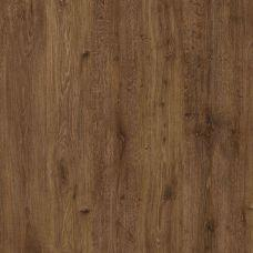 Ламинат Kastamonu Floorpan Art Floor Дуб Кордоба (AF526)