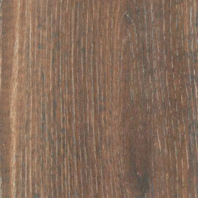 Ламинат Kastamonu Floorpan Emerald FP560 Дуб Кусто