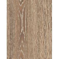 Ламинат Kastamonu Floorpan Red Дуб Пиренейский (FP0031)