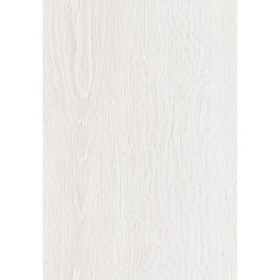 Ламинат Kastamonu Floorpan Red Дуб Бьерн (FP451)
