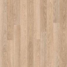 Ламинат Kastamonu Floorpan Sunfloor 8 SF08 Дуб Натурал Двухполосный