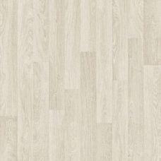 Ламинат Kastamonu Floorpan Sunfloor 8 SF09 Дуб Белый Двухполосный