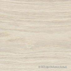 "Ламинат Kronostar ""Grunhoff"", D2873 Дуб Вейвлесс Белый (32 кл / 8 мм)"