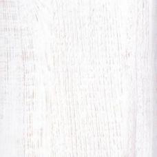 """Ламинат Kronostar """"SymBio"""", D3168 Пино Леванте (33 кл / 8 мм)"""