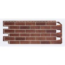 Фасадная панель (цокольный сайдинг) Vox SOLID Brick Regular Dorset