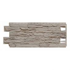 Фасадная панель (цокольный сайдинг) Vox SOLID Stone Regular Calabria