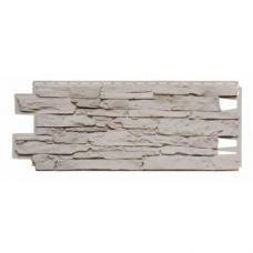 Фасадная панель (цокольный сайдинг) Vox SOLID Stone Regular Lazio