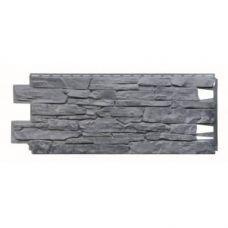 Фасадная панель (цокольный сайдинг) Vox SOLID Stone Regular Toscana
